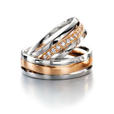 Zlatarna-Mirage-Porocni_prstan_Furrer_Jacot_st._40_belo_in_rdece_zlato_diamanti_012_ct.jpg