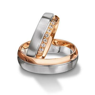 Zlatarna-Mirage-Porocni_prstan_Furrer_Jacot_st._48_belo_in_rdece_zlato_diamanti_007_ct.jpg