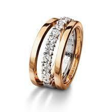 Zlatarna-Mirage-Zarocni_ali_porocni_prstan_st._7_belo_in_rdece_zlato_diamanti_100_ct.jpg