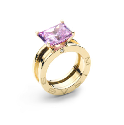 Zlatarna-Mirage-Zarocni_prstan_st._14_rumeno_zlato_diamanti_002_ct.jpg
