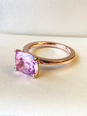 prstan-Naya-pink-rdecezlato.jpg