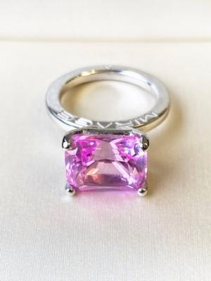 zarocni-prstan-pink-belo-zlato.jpg