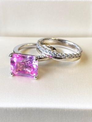 zarocni-prstan-pink1.jpg