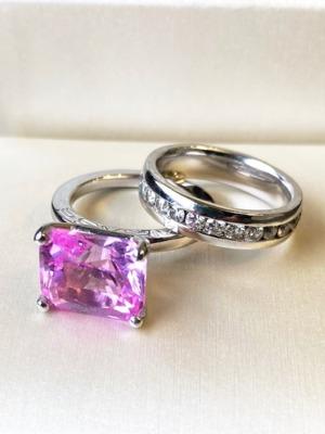 zarocni-prstan-pink2.jpg