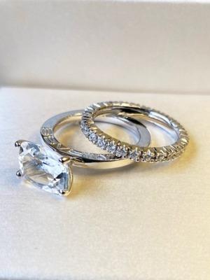 zarocni-prstan-poroka.jpg