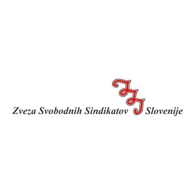 zsss-logo-rprint