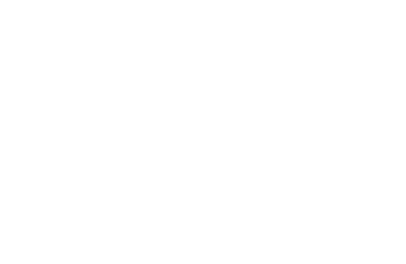 Rezervacija-koraki-responsive.png
