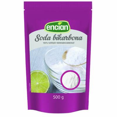 500g_Soda_bikarbona-600px.jpg