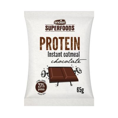 Proteinska_kasa_cokolada.jpg
