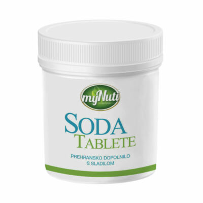 Soda_tablete_loncek-600px.jpg