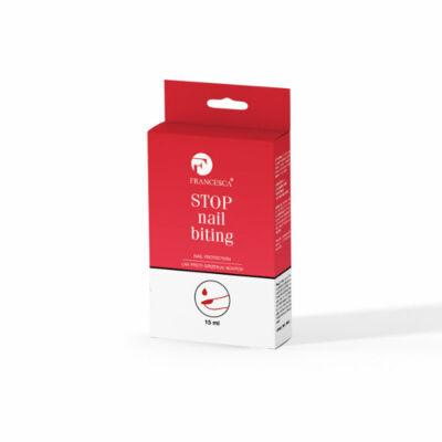 Stop_nail_biting_skatlica-600px.jpg