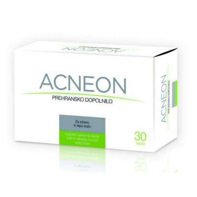 acneon_30tbl.jpg