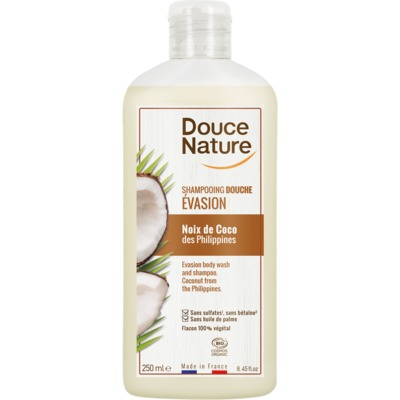 banque_images_DN_8964_SHP_DOUCHE_COCO_250ml_2019.jpg