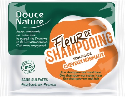 banque_images_dn_5856_fleur_shampooing_cheveux_normaux_2014.jpg
