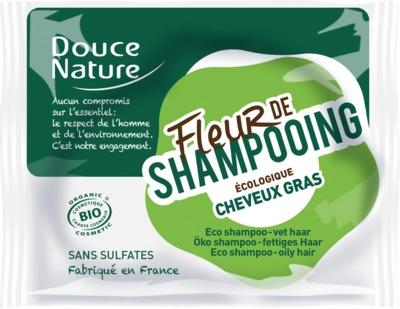 banque_images_dn_5858_fleur_shampooing_cheveux_gras_2014.jpg
