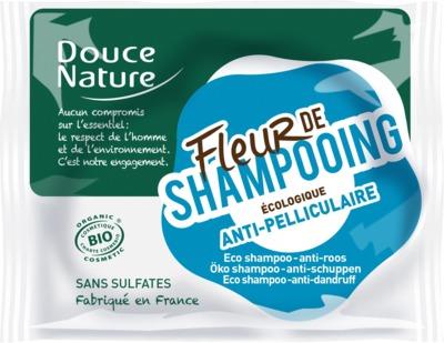 banque_images_dn_5977_fleur_shampooing_anti_pelliculaire_2014.jpg