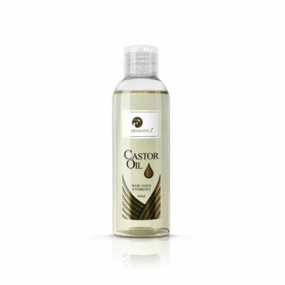 bitax-castor-oil-600px.jpg