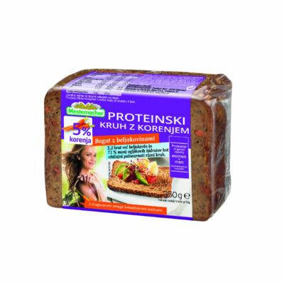 proteinski_kruh_s_korenjem-600px-2.jpg