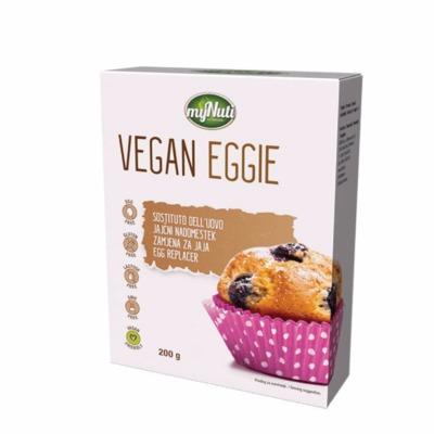 veganeggie-600px.jpg
