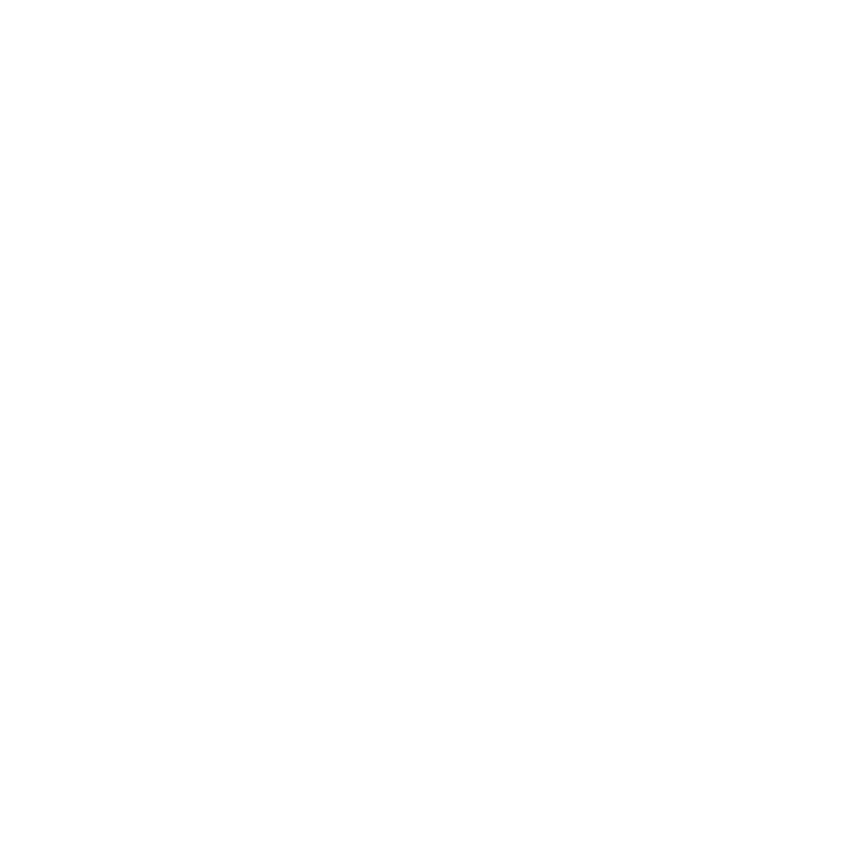 Hotel-A-logo-web.png