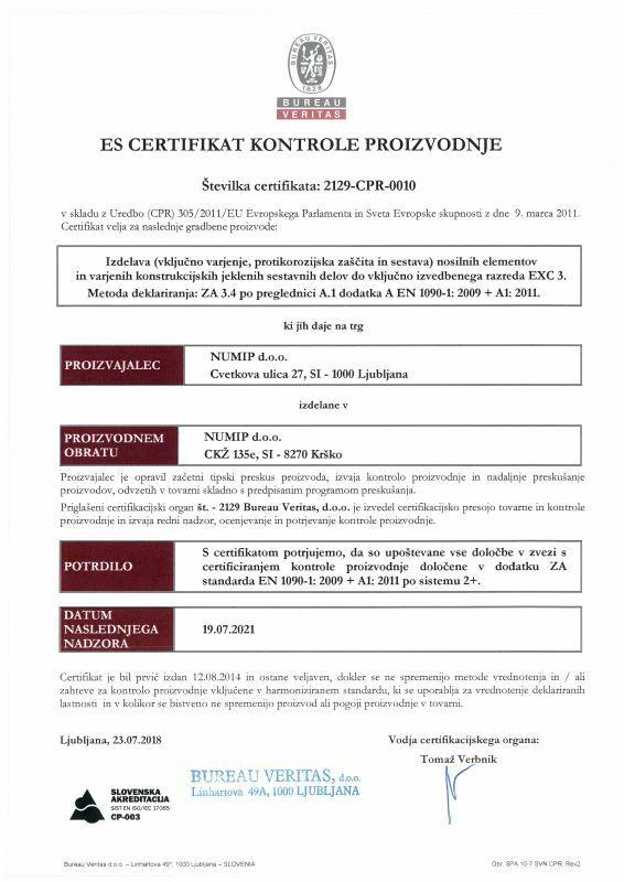 Certifikat_kontrole_proizvodnje_2129-CPR-0010.jpg