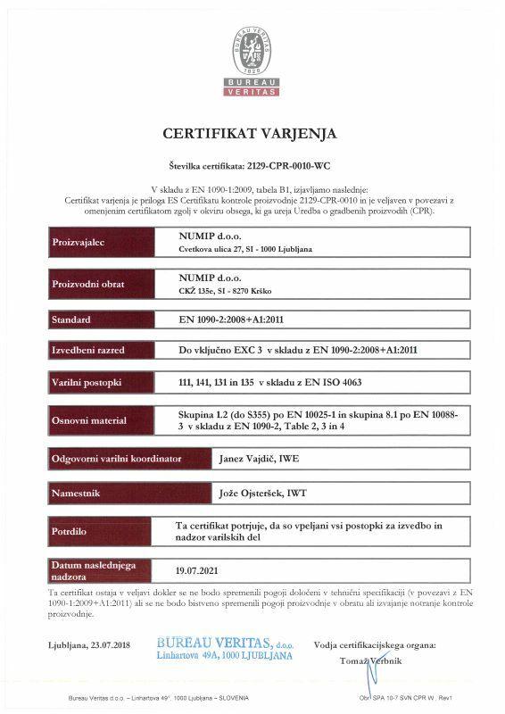 Certifikat_varjenja_2129-CPR-0010-WC.jpg