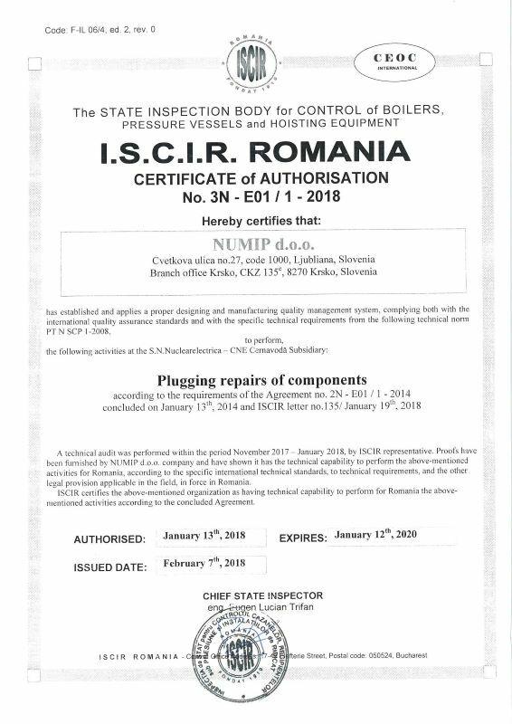 ISCIR_Romania.jpg