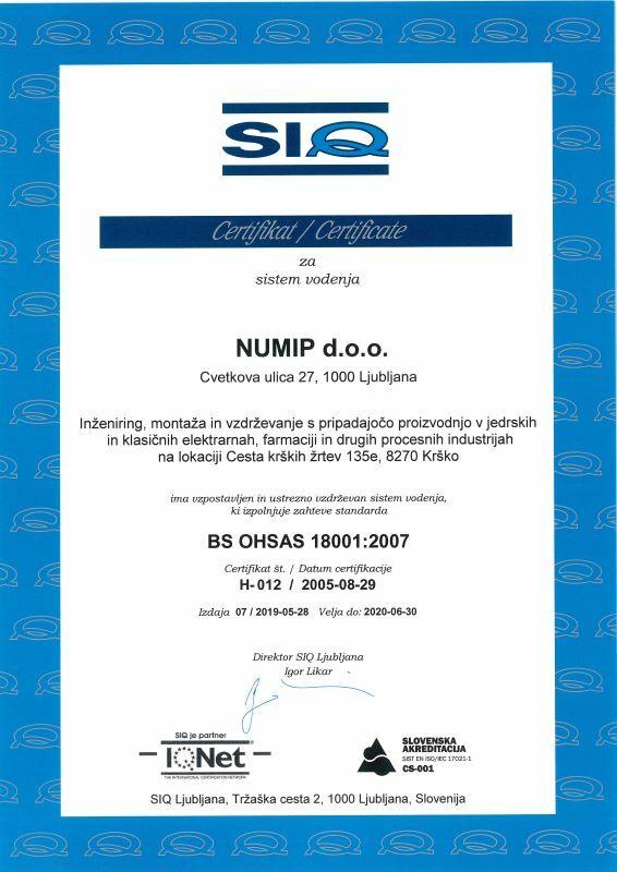 ISO_18001_2007ok.jpg