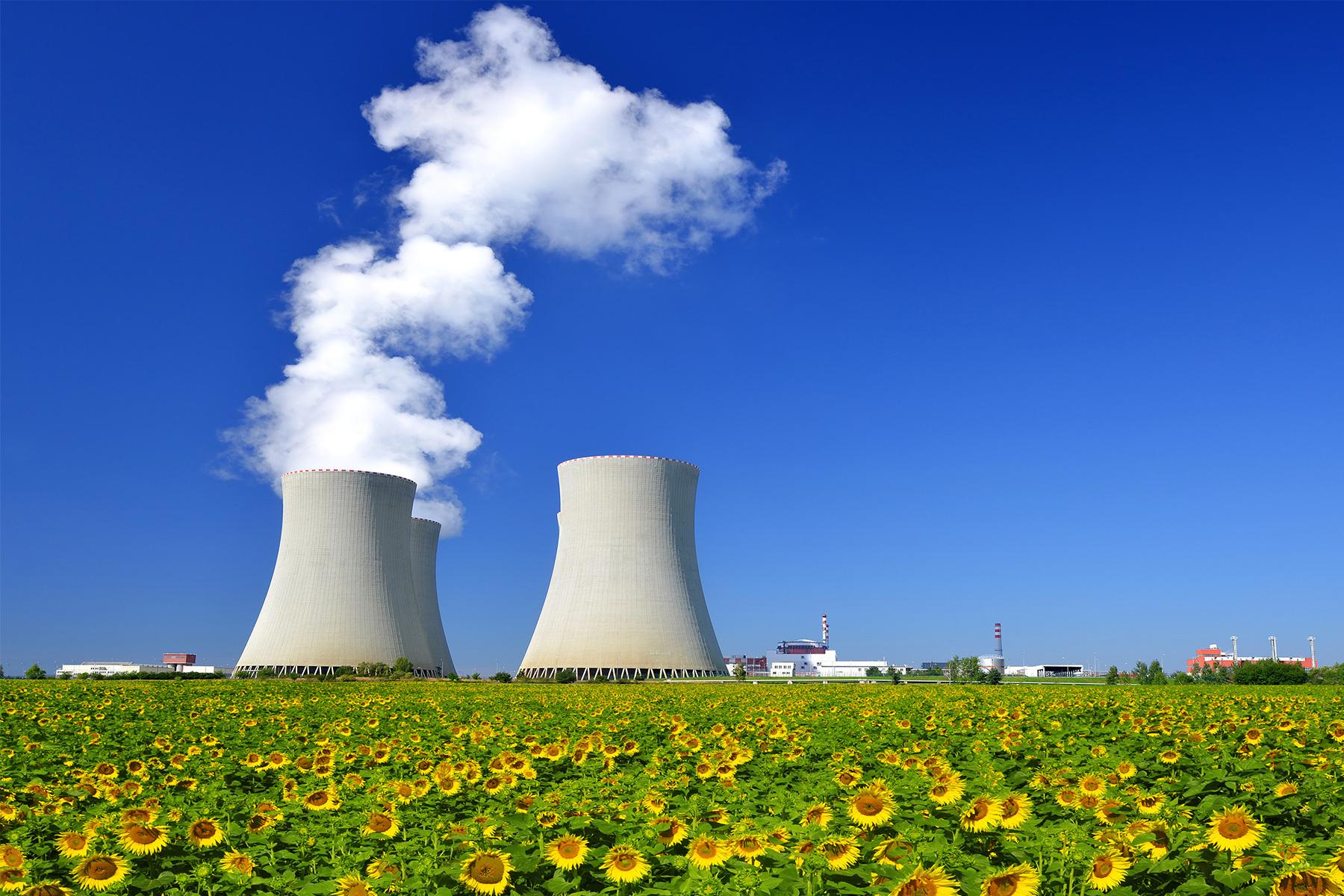 Numip_jedrska_energetika.jpg