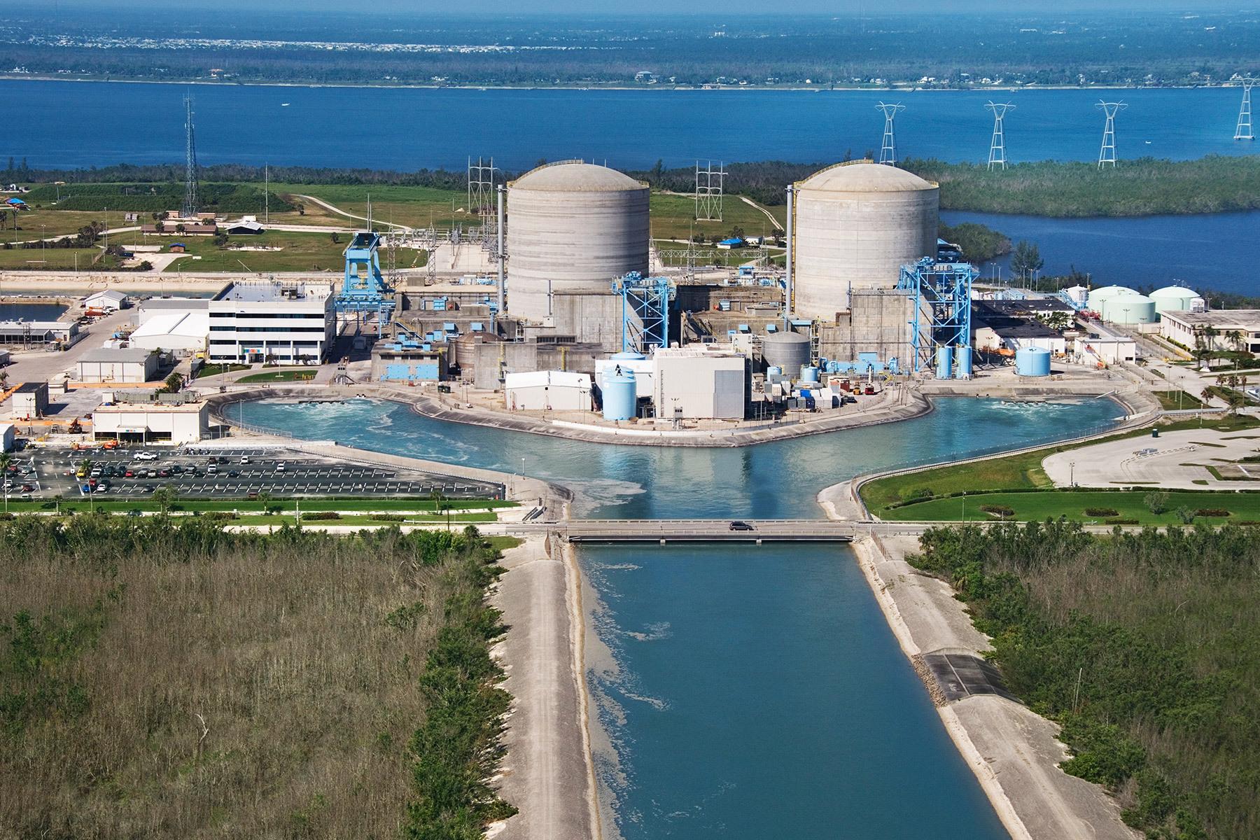 Numip_jedrska_energetika_online.jpg