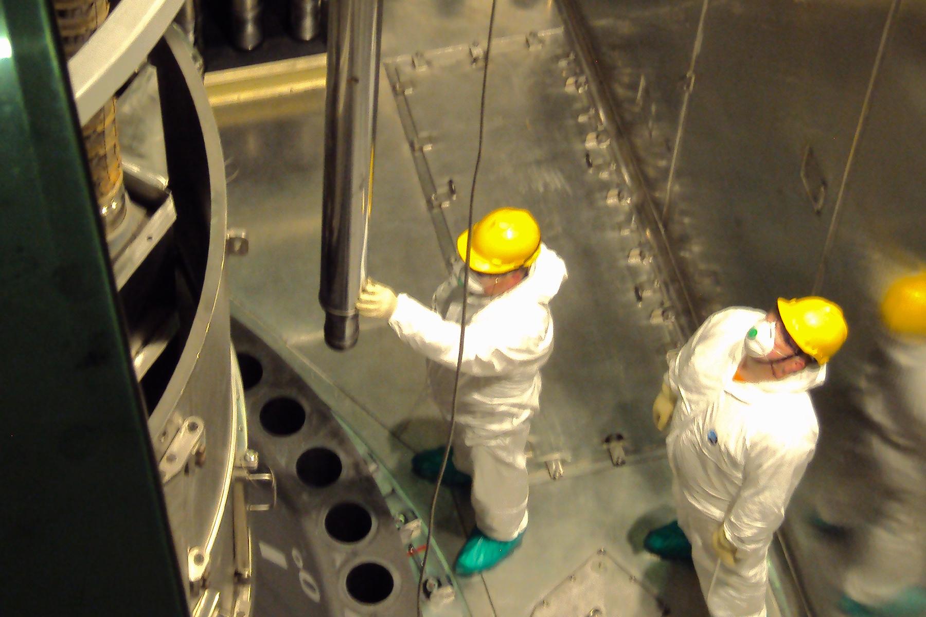 Numip_jedrska_energetika_reaktor.jpg