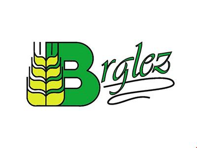 brglez_logo.jpg