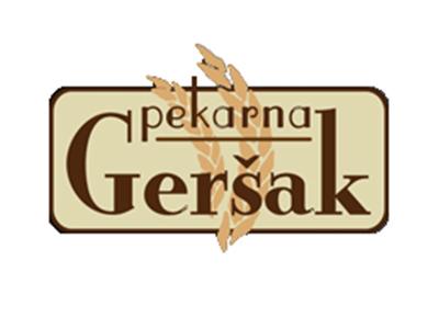 gersak_logo.jpg
