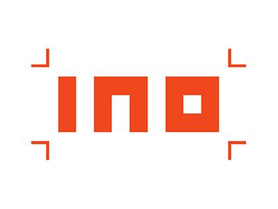 ino_logo.jpg