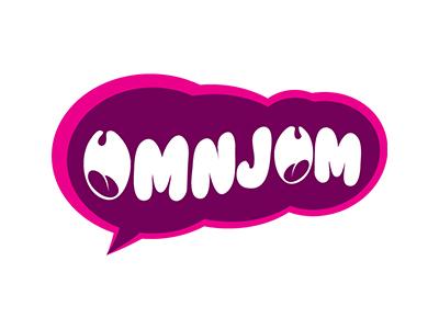 omnjom_logo.jpg
