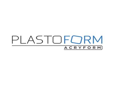 plastoform_logo.jpg