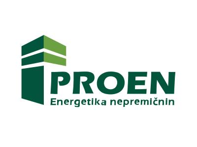 proen_logo.jpg