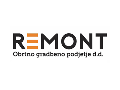 remont_logo.jpg