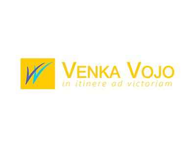 venkavojo_logo.jpg