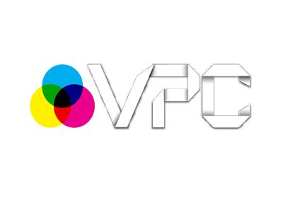 vpc_logo.jpg