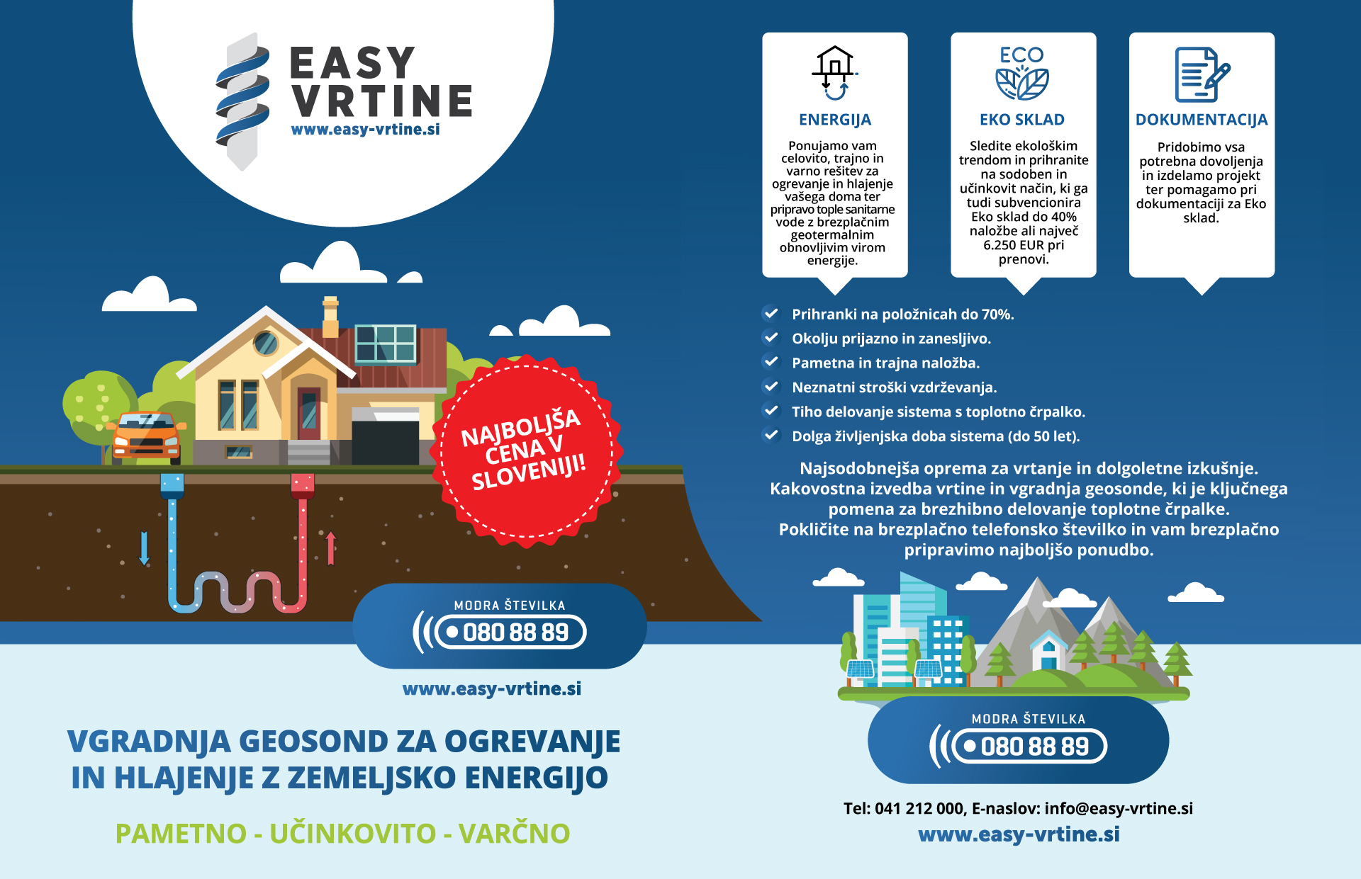 Easy_vrtine_letak.jpg