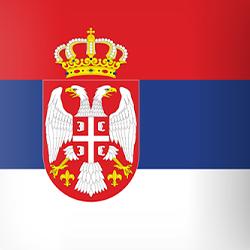 flag-square-250-22.jpg