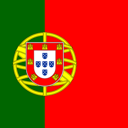 flag-square-250_11.png