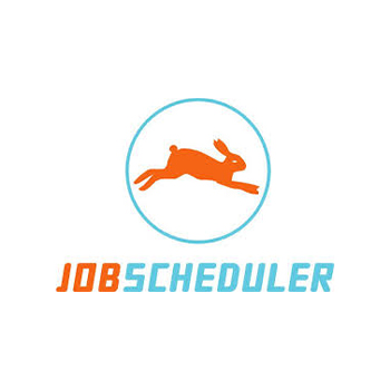 JobsScheduler.png