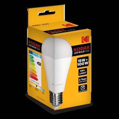 LED-BULB-DAY15W-100W-1200x1200-1.png