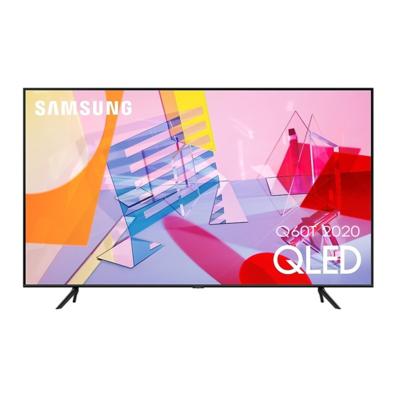 Samsung-Qled-TV-Sprejemnik-Q60R-2020-01.png