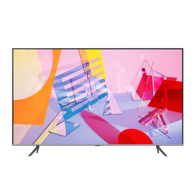 Samsung-Qled-TV-Sprejemnik-Q65TAU-2020-01.png