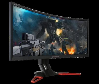 acer-predator-z35p-predator-x34-curved-gaming-monitor-computer-monitors-nvidia-g-sync-21-9-aspect-ratio-monitors-20d22974cf12add34541384fd9fe382a.png