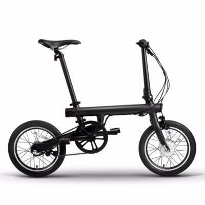 bicicleta_xiaomi_qicycle_01_l.png