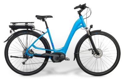 electric-bicycle-cube-bikes-hybrid-bicycle-mountain-bike-bicycle-10af74fa31f48f28699c59e07376fab6.png